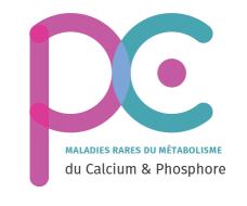 Logo calciumPhosphore
