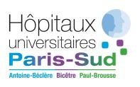 logo-hopitaux-universitaires-paris-sud